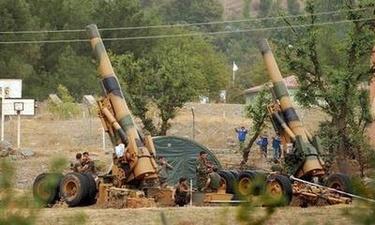 تركيا ترسم سيناريو الحرب سوريا 6b8da7b264eb02c7f07ef255c2803342.jpg